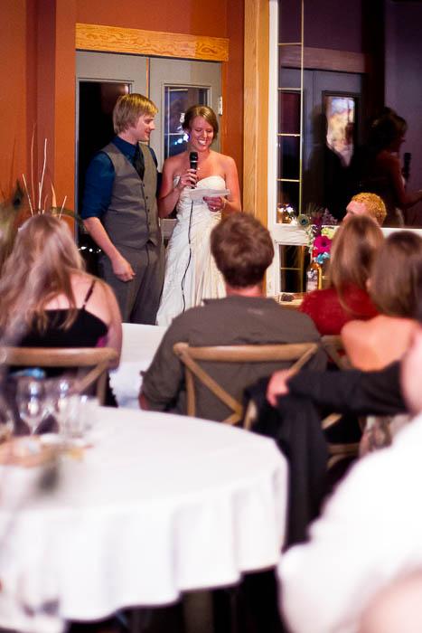 Nick & Steph Wedding_web-210.jpg