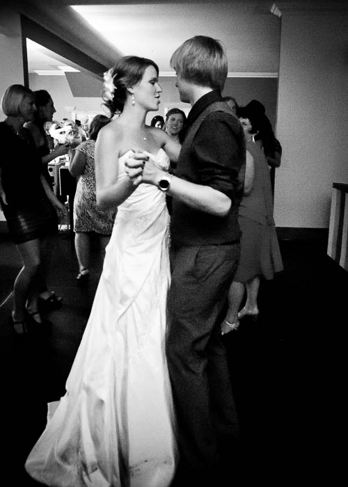 Nick & Steph Wedding_web-212.jpg