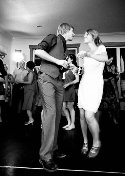 Nick & Steph Wedding_web-215.jpg