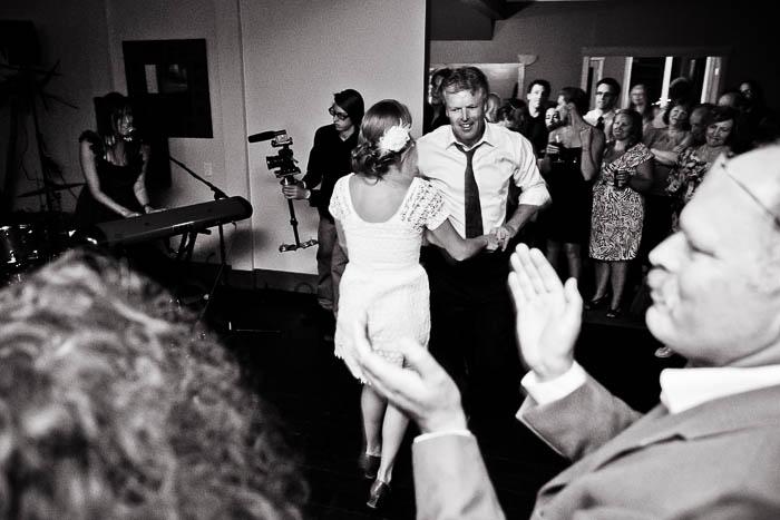 Nick & Steph Wedding_web-214.jpg