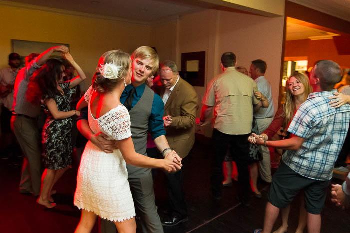 Nick & Steph Wedding_web-221.jpg