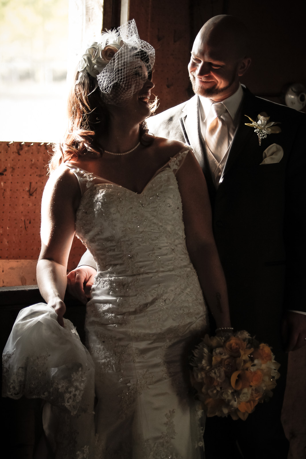 Wedding Portfolio-Nick Nault-30.jpg