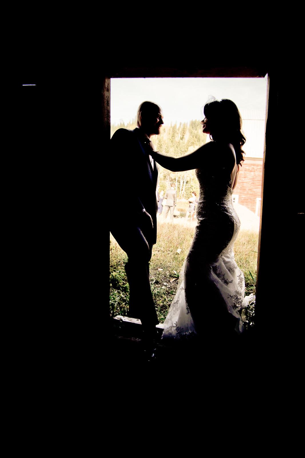 Wedding Portfolio-Nick Nault-32.jpg
