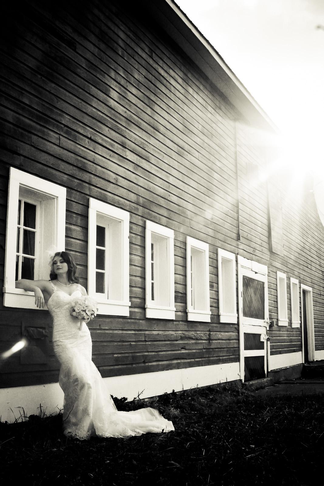Wedding Portfolio-Nick Nault-34.jpg