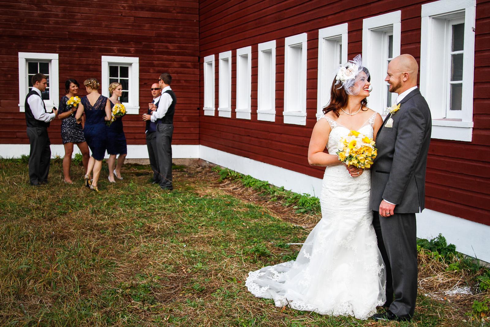 Wedding Portfolio-Nick Nault-33.jpg