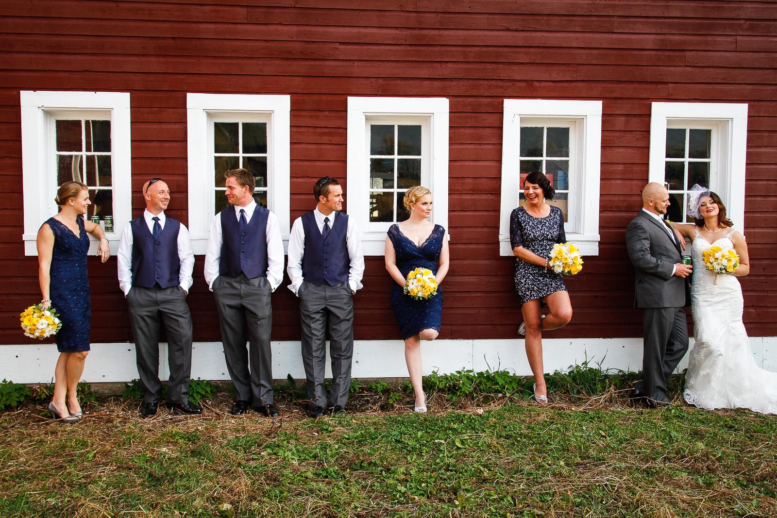 Wedding Portfolio-Nick Nault-35.jpg