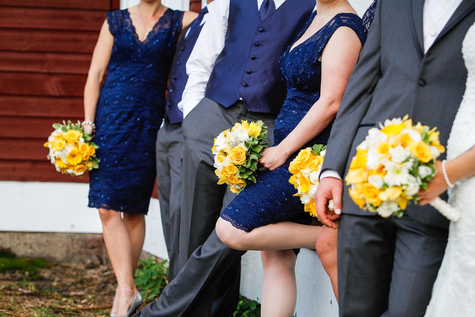 Wedding Portfolio-Nick Nault-36.jpg
