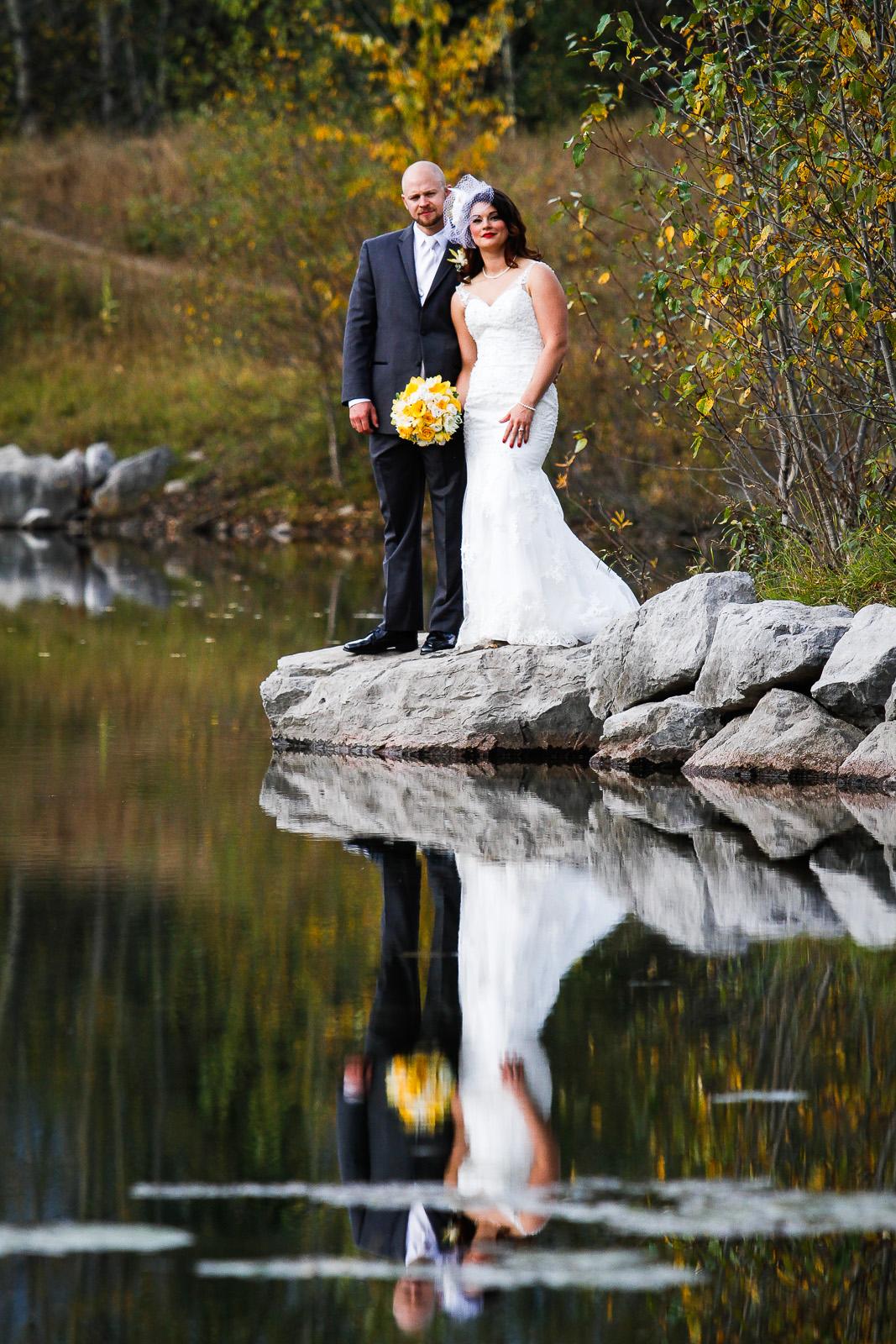 Wedding Portfolio-Nick Nault-39.jpg