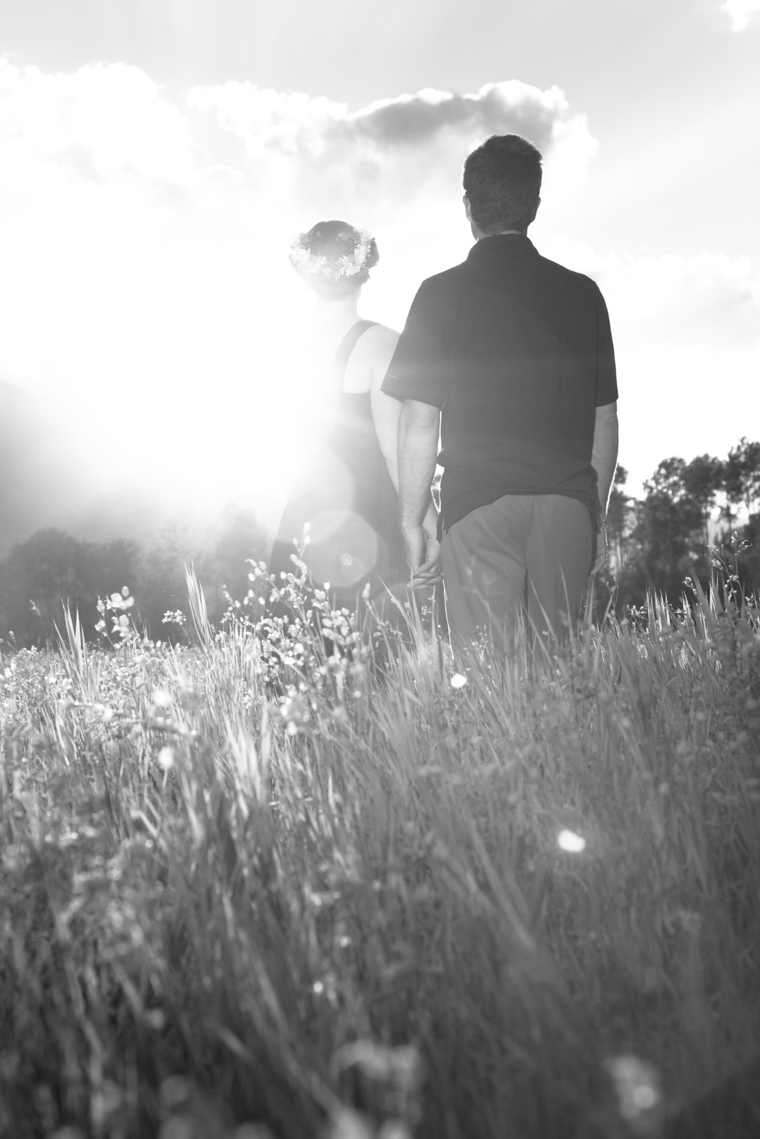 Wedding-Nick Nault-19.jpg