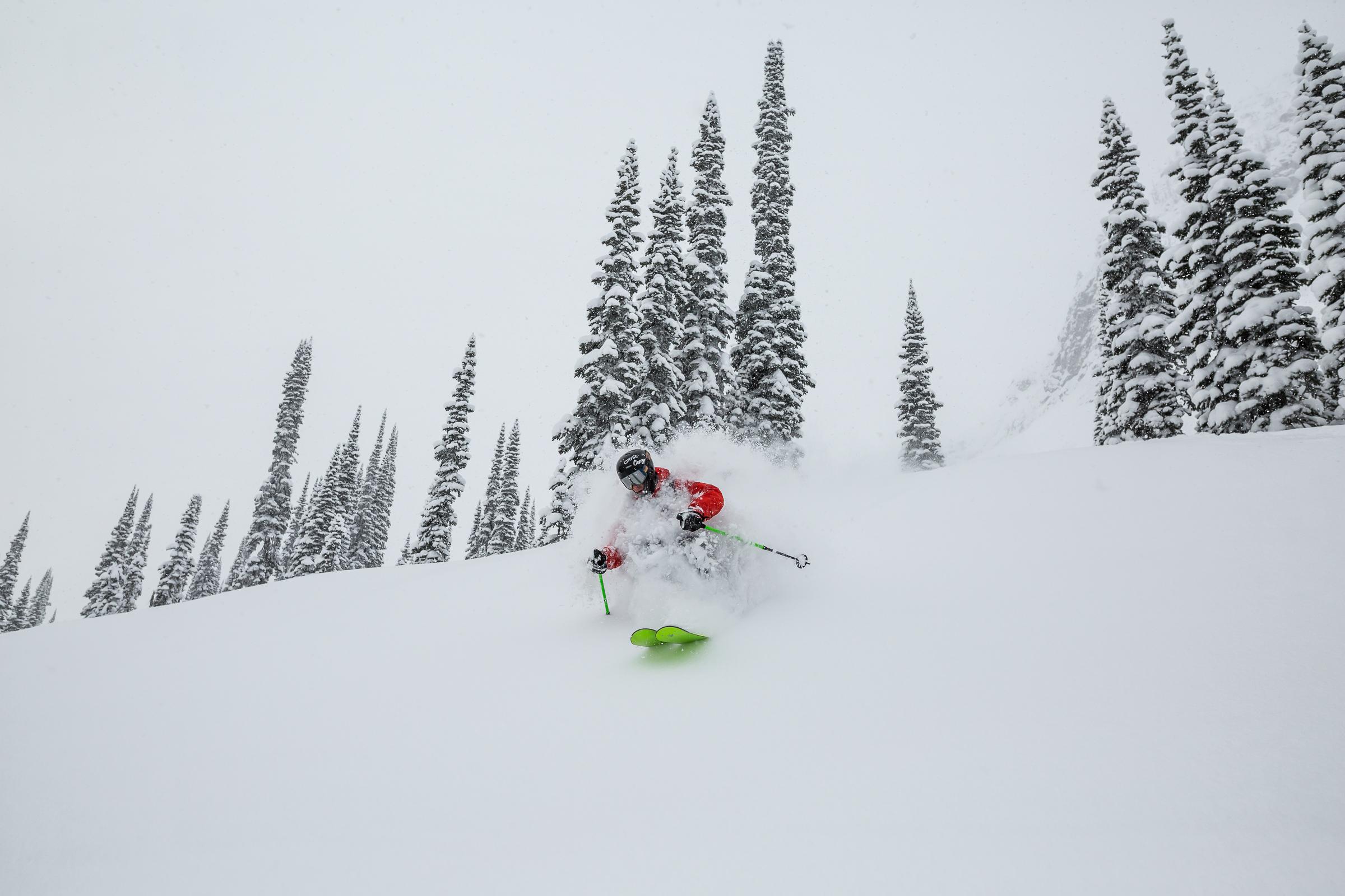Fernie Alpine Resort - February 8th & 9th Powder Web Resolution-26.jpg