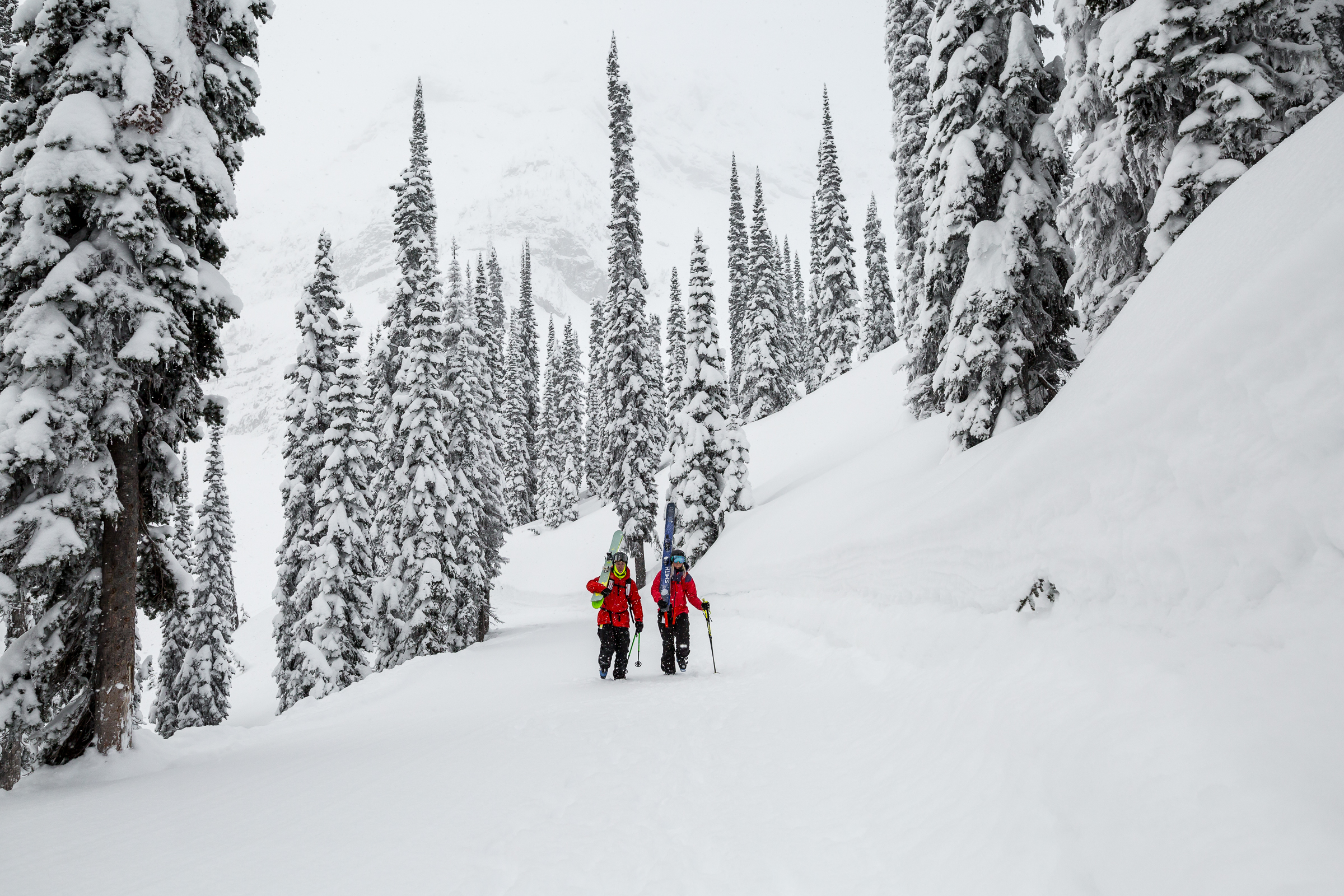 Fernie Alpine Resort - February 8th & 9th Powder Web Resolution-7.jpg