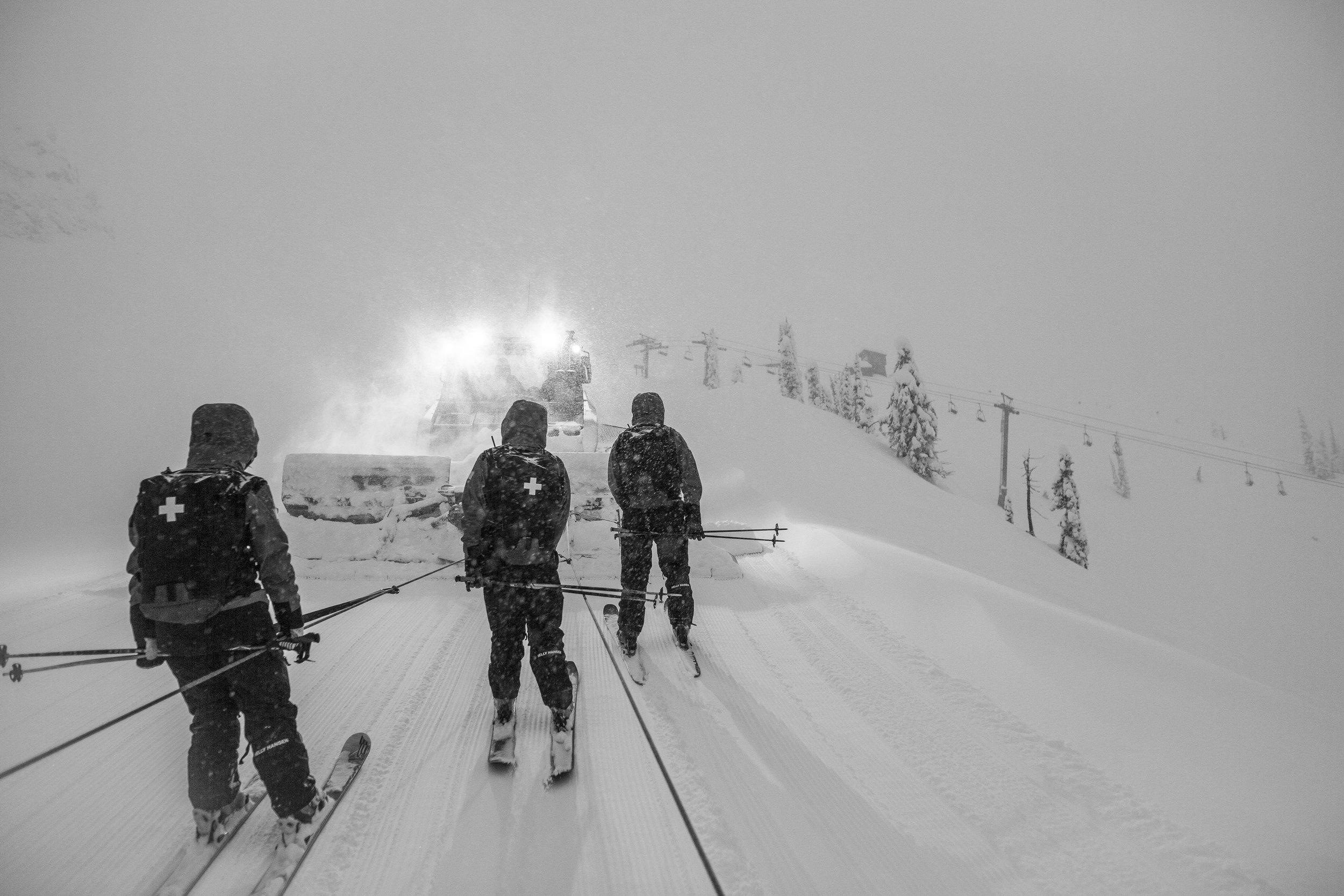 NNFernie Alpine Resort - February 8th & 9th Powder-6.jpg