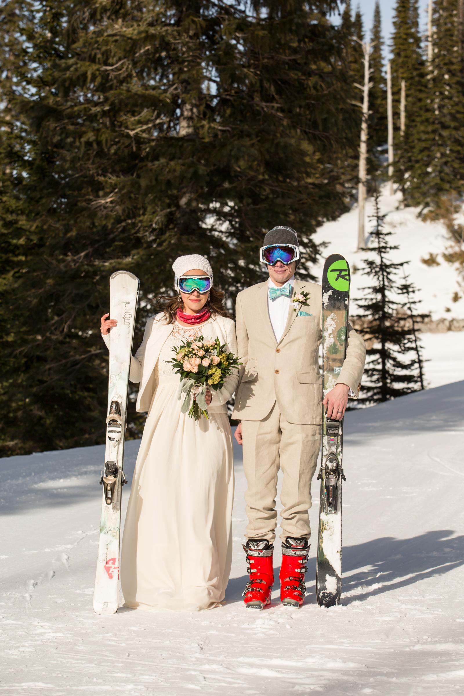 Nick Nault Wedding Images_Web Resolution-45.jpg