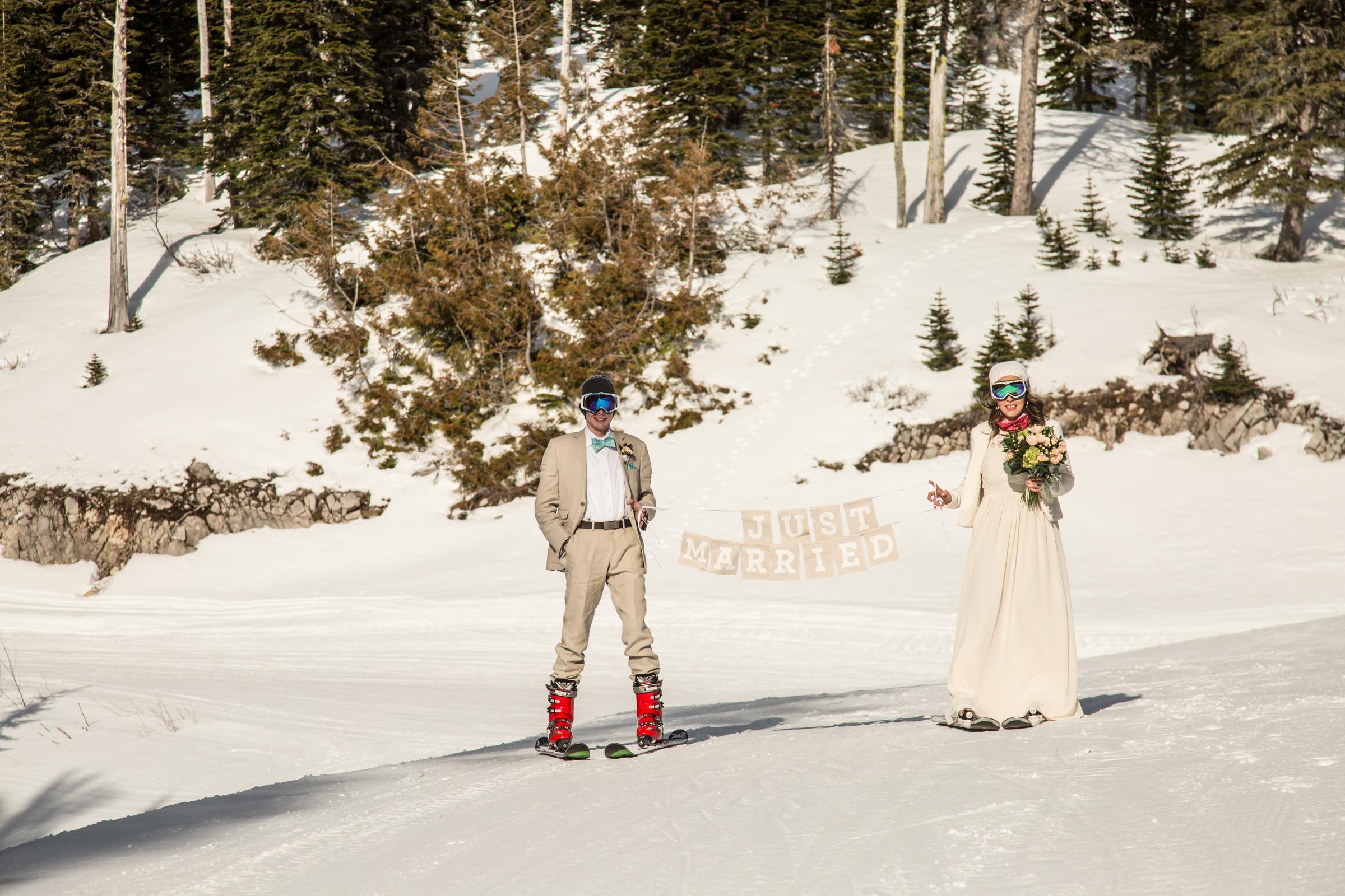 Nick Nault Wedding Images_Web Resolution-41.jpg