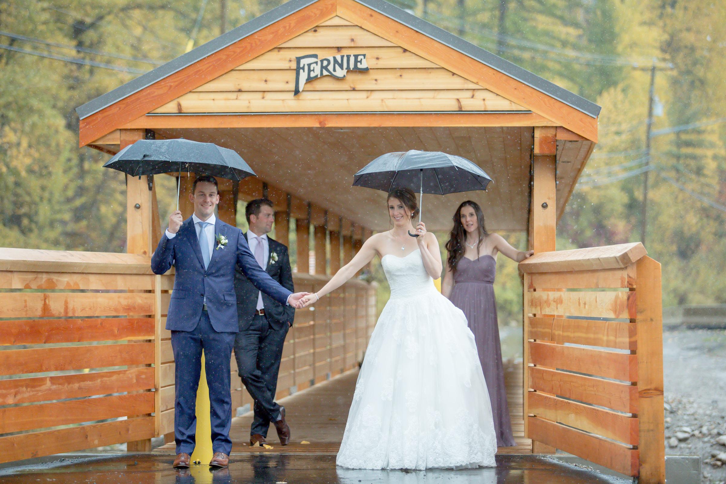 Nick Nault Wedding Images_-15.jpg