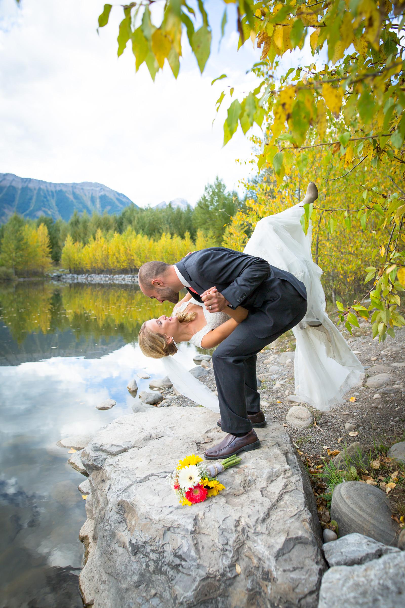 Nick Nault Wedding Images_-9.jpg