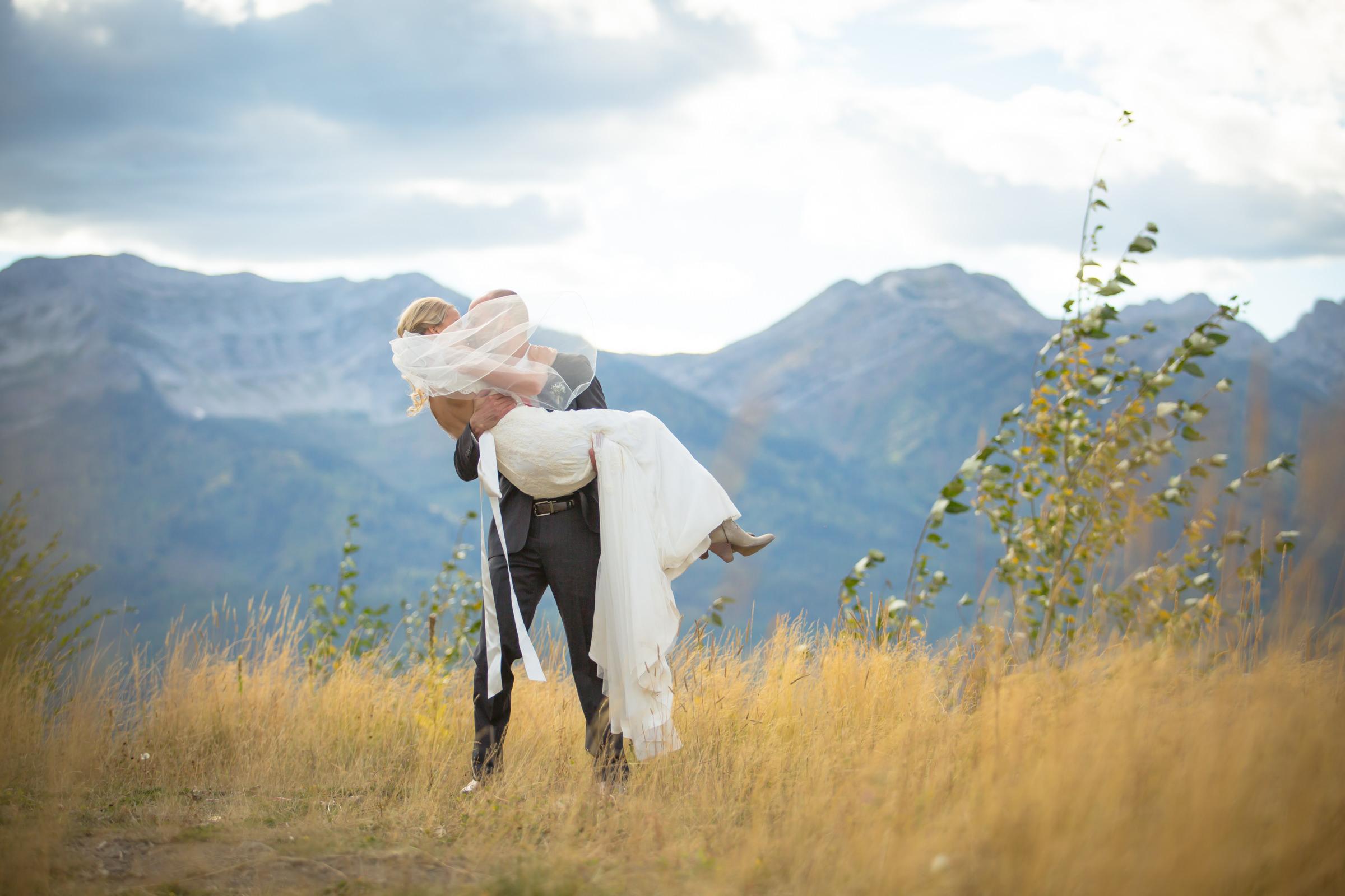 Nick Nault Wedding Images_-8.jpg