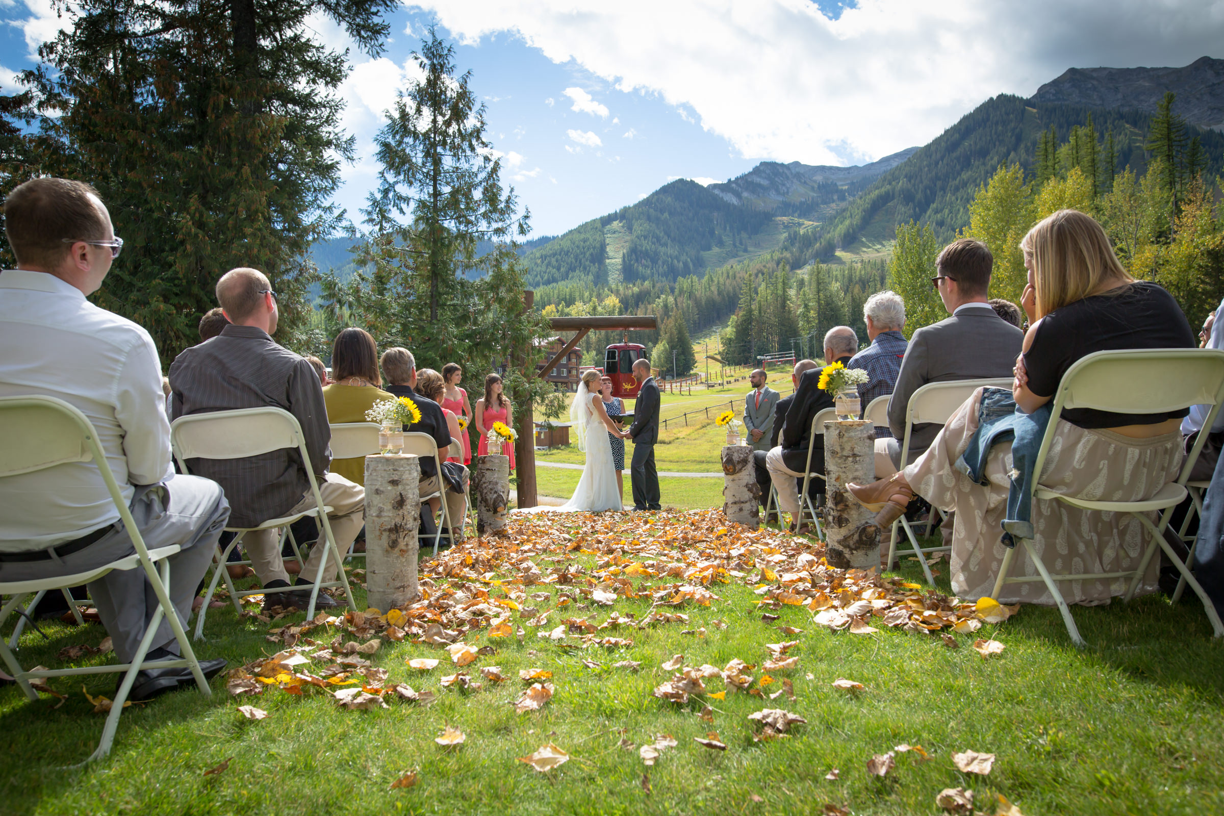 Nick Nault Wedding Images_-3.jpg
