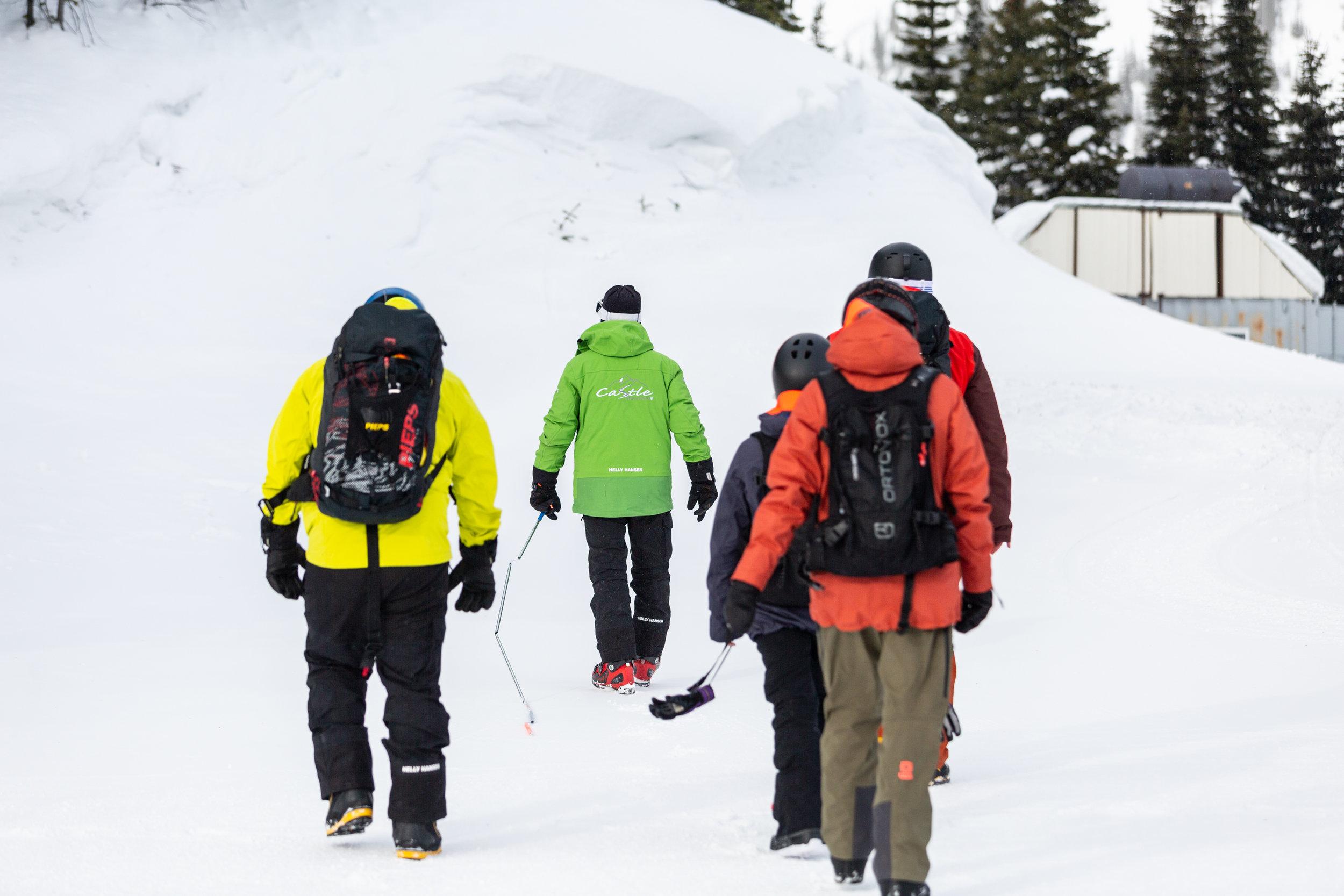 Snowseekers Castle Mtn. 2019-20.jpg