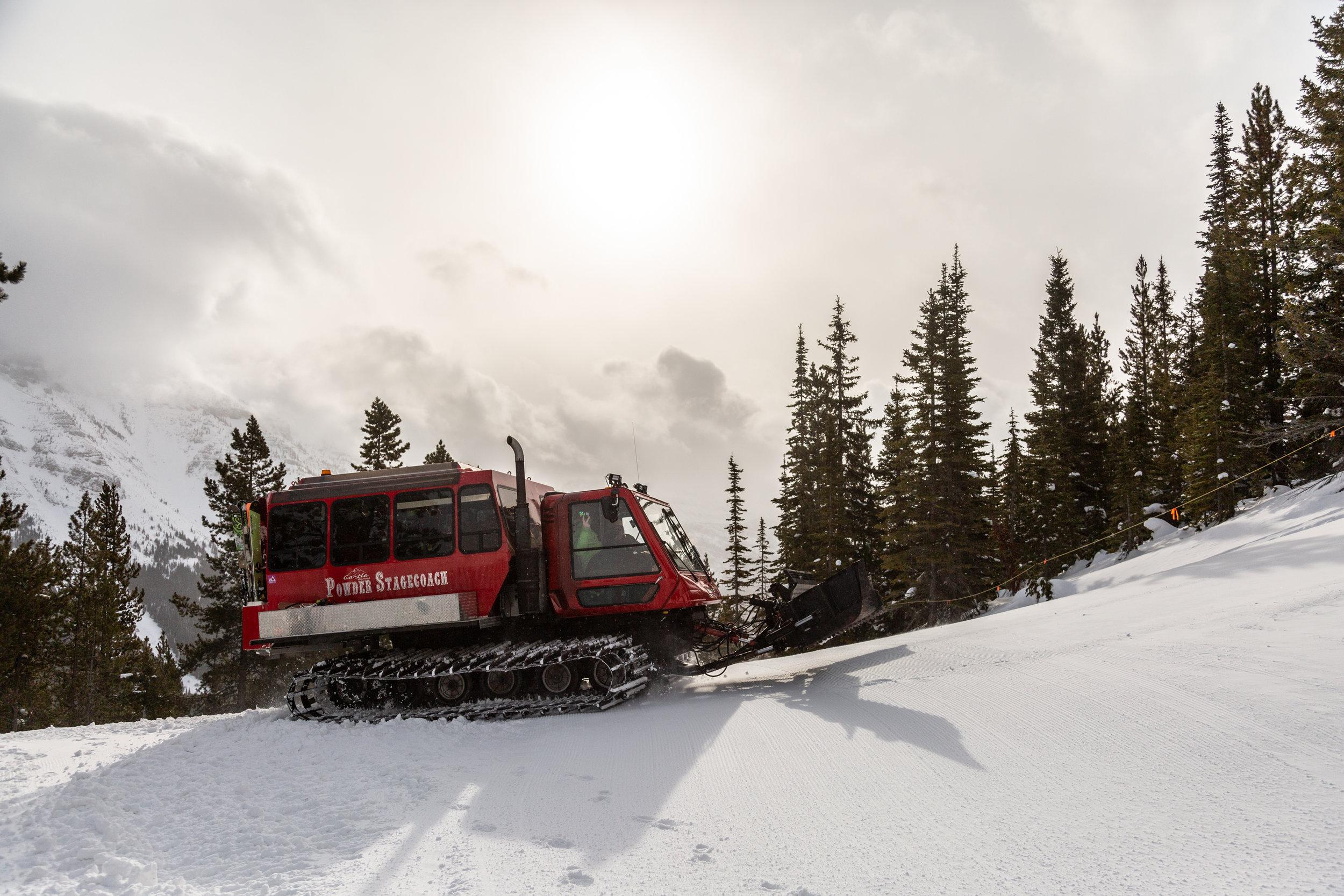 Snowseekers Castle Mtn. 2019-23.jpg