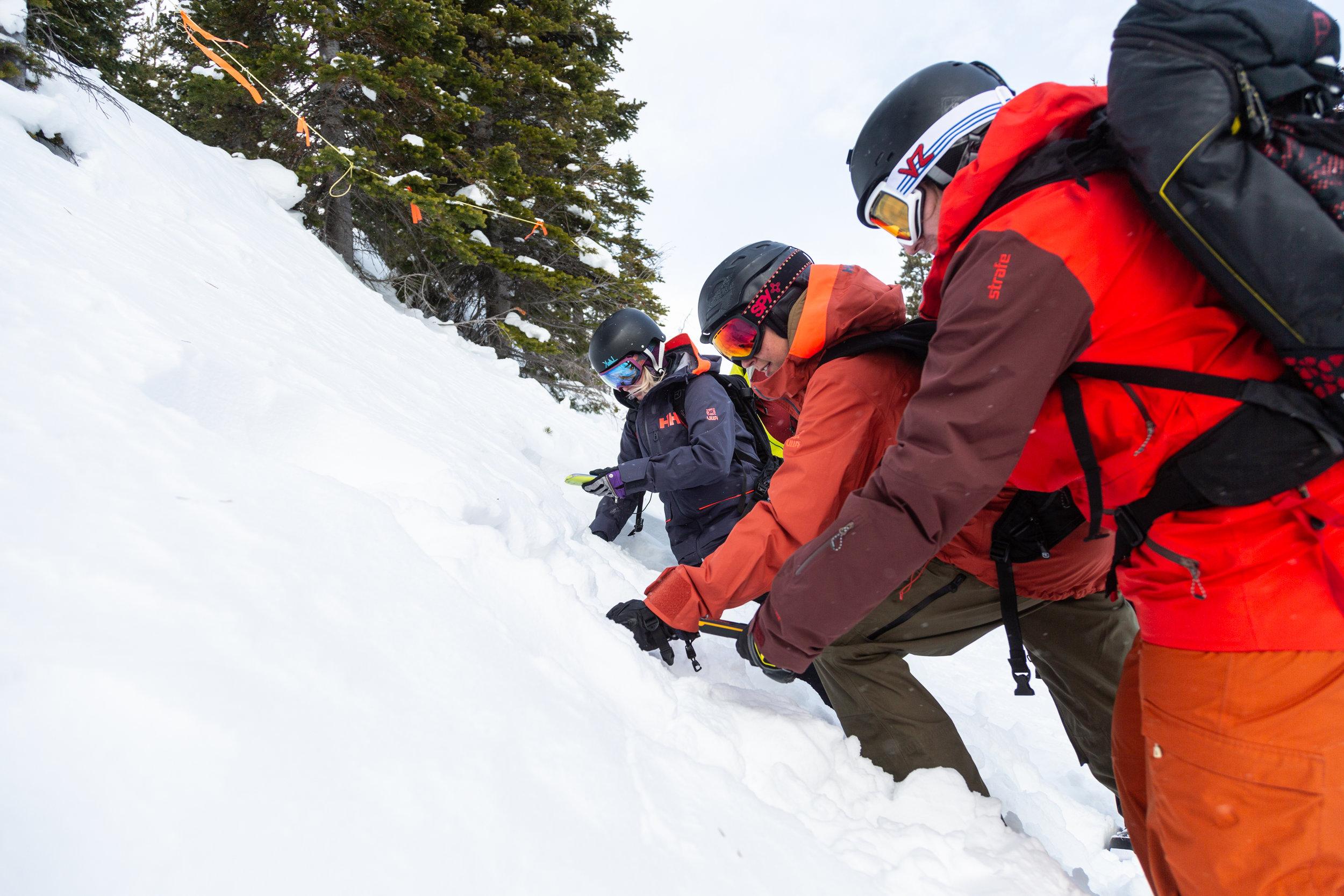 Snowseekers Castle Mtn. 2019-27.jpg
