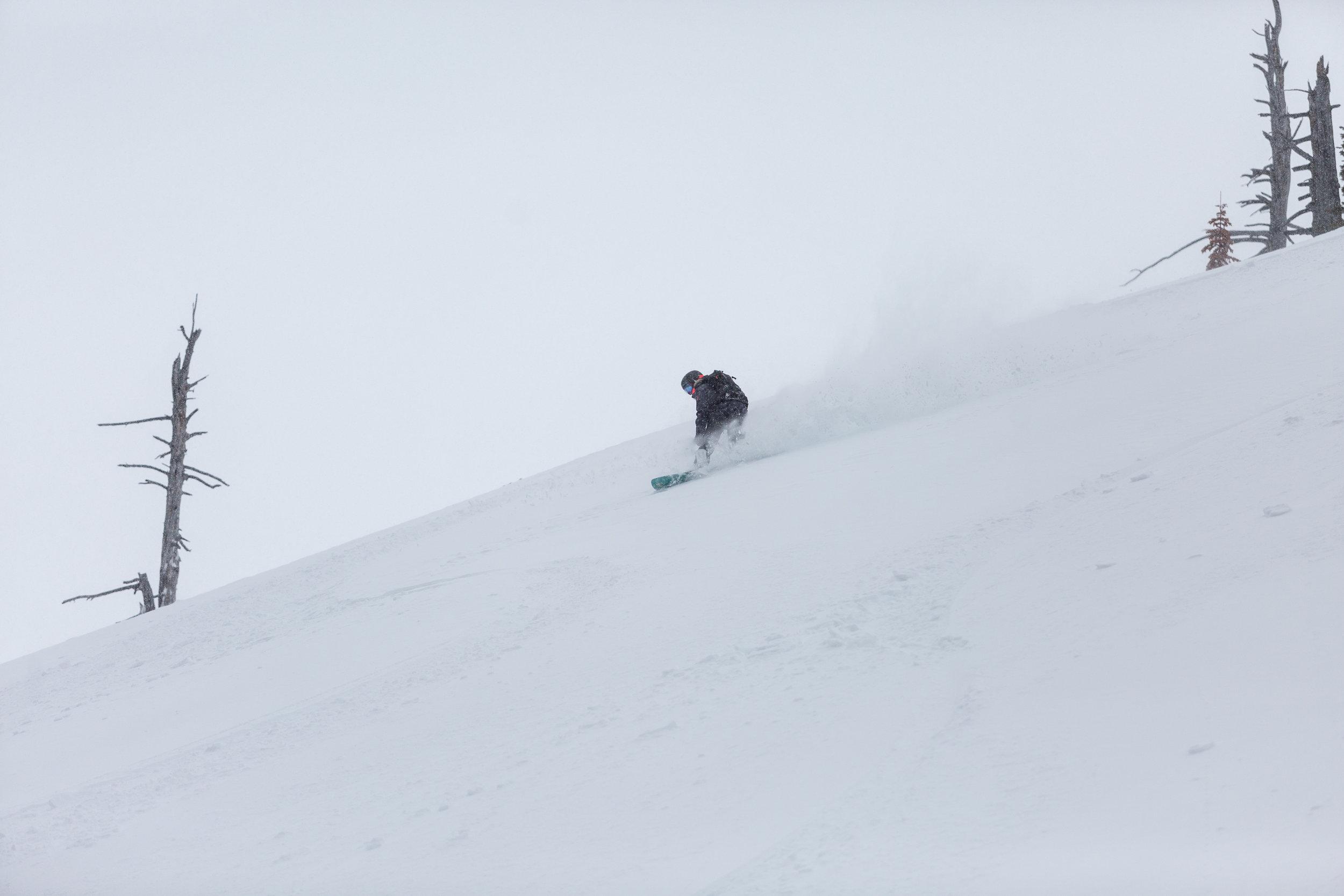 Snowseekers Castle Mtn. 2019-92.jpg