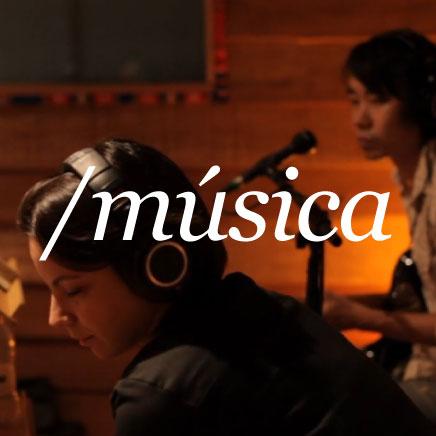 thumb_musica.jpg
