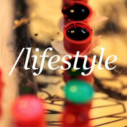 thumbs_lifestyle.jpg
