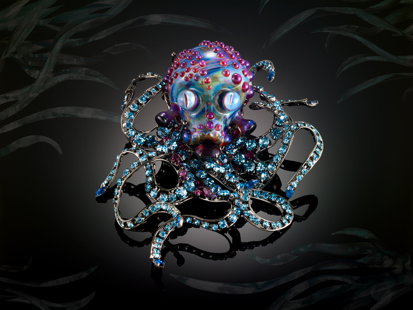 moans-couture-octopus-91905-ad-comp.jpg