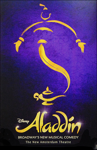 aladdin-the-musical-broadway-poster-4.jpg