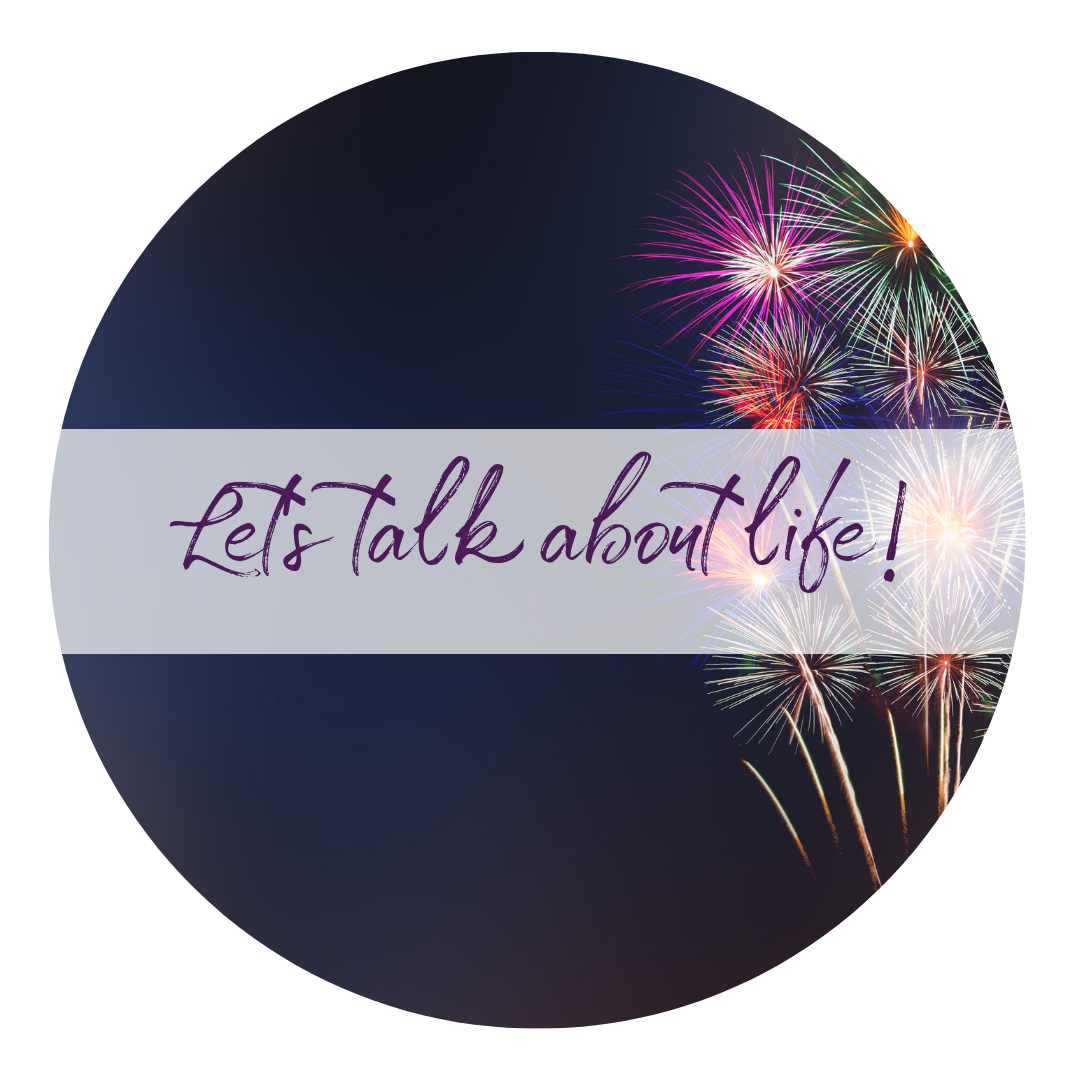 You, me and 2 of your besties talk all things life-related! - Let's get together and chat about life over a cuppa and sweet treat, or a glass of wine and nibbles!This is an opportunity for you to invite 2 of your friends and hang out with me for 3-hours.We're going to dive into how to live well, get clarity about what that means to you, and identify what you need to give your attention, energy and focus to now.Maybe you're facing a challenge or there's an opportunity available to you now - we could talk about that too!We'll get together at my home in Te Awamutu or perhaps somewhere in Cambridge or Hamilton. For locations outside of there, we can do the session online or discuss the cost of me traveling to you.There might be some tears 😢 and you can count on there being some laughter 😂. And you know what? It'll be so worth it because you'll leave with a renewed sense of enthusiasm for life and the confidence to BE, DO and HAVE what matters to you.Register on Facebook by 5pm on 18 September 2019 (NZT). The winner will be announced on Facebook on 19 September.