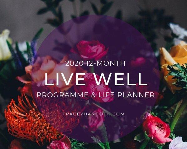 Live+well+social+image+-+website.jpg