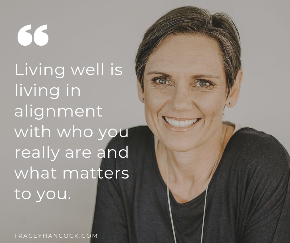 Live well defined - FB (3).png