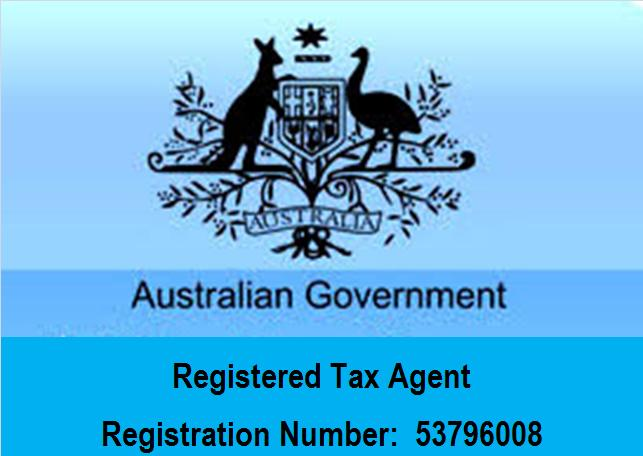 Copy of TaxAgentLogo.jpg