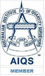 AIQS Member Thumbnail.JPG