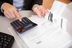 Tax Return & Calculator.jpg