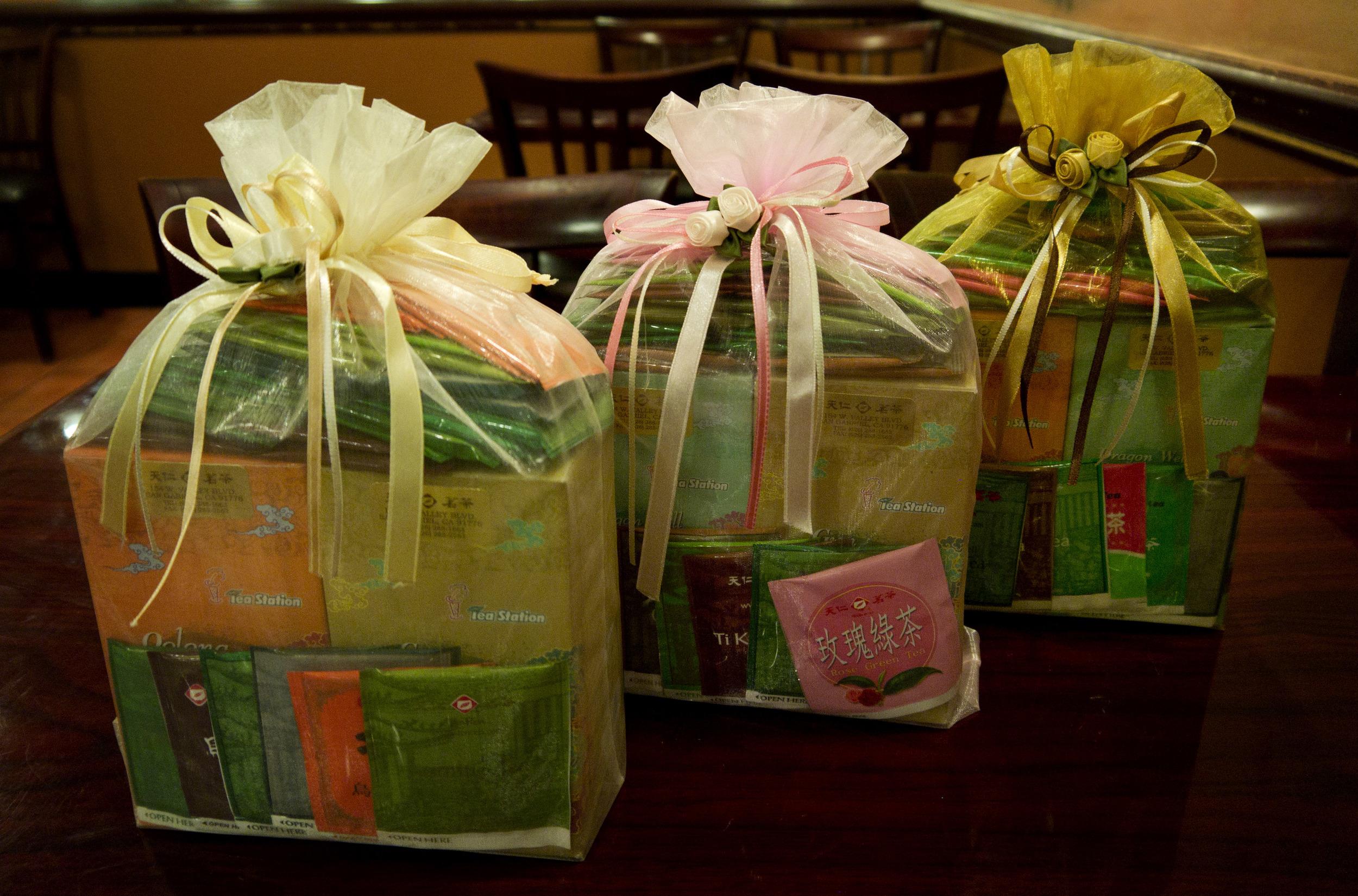 Tea Bags sets.jpg