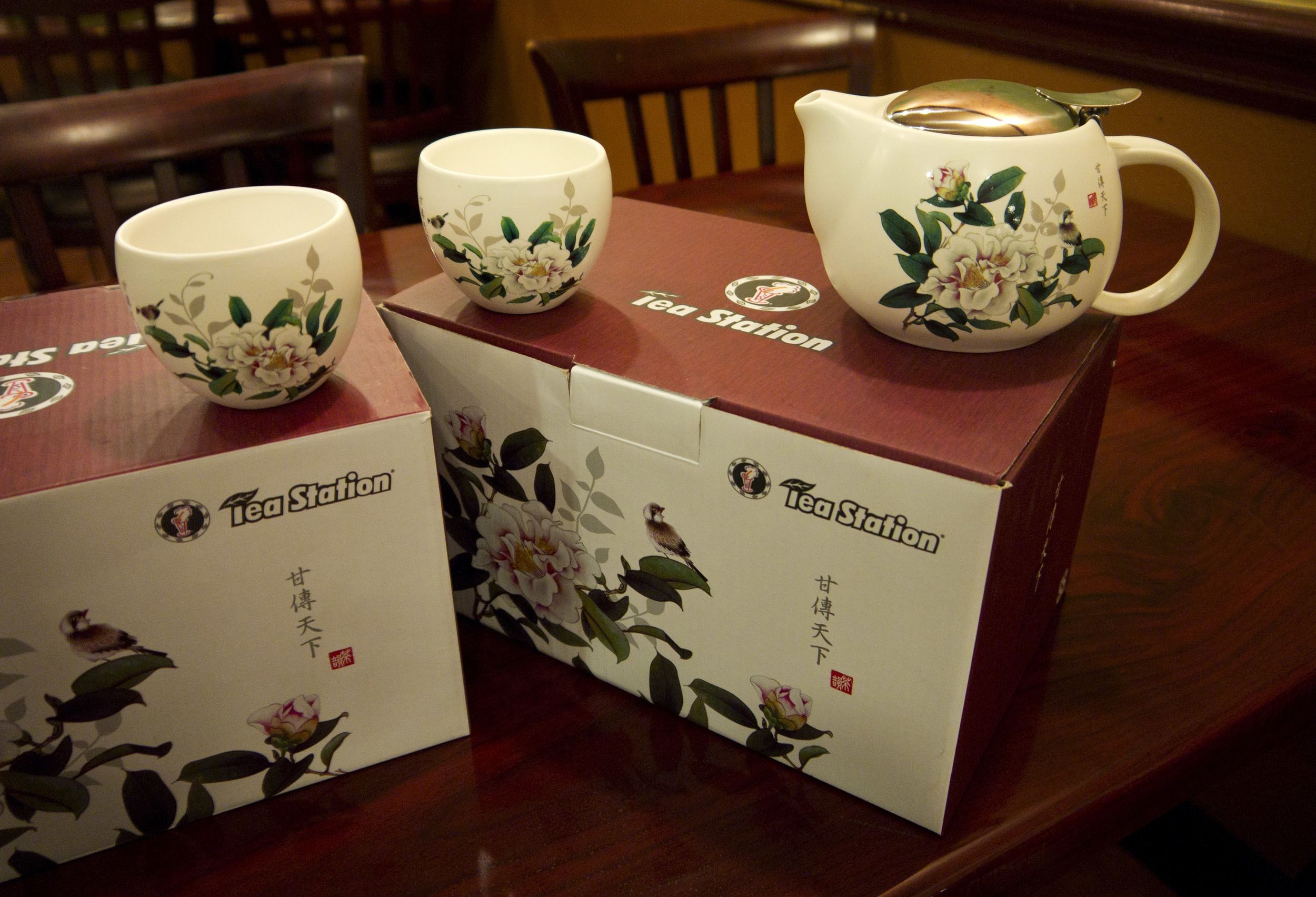 TeaPotSet01.jpg