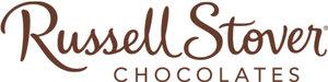 RSchocolates_LogoSM.jpg