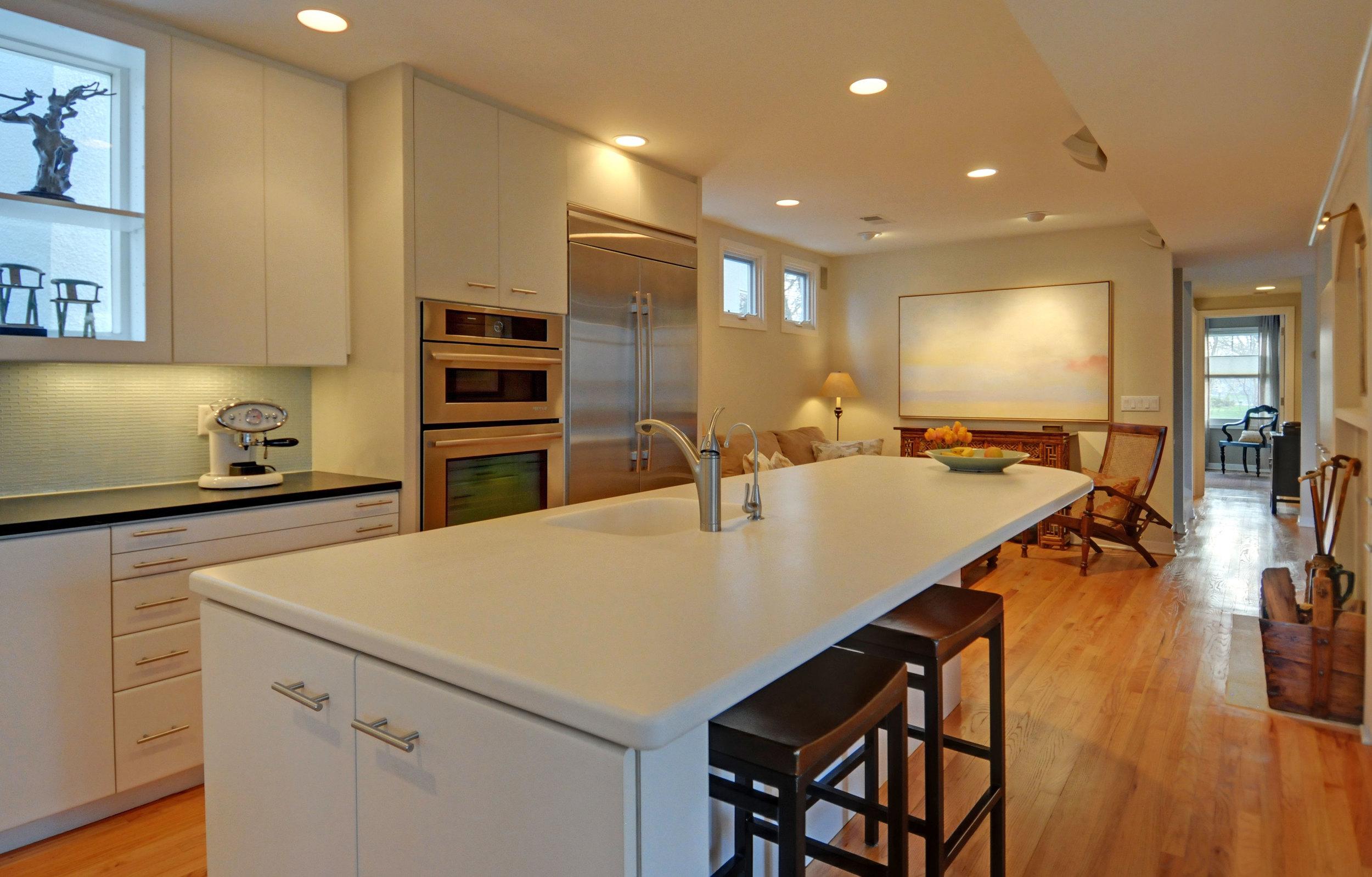 4 3738-kitchen-looking-to-bedroom.jpg