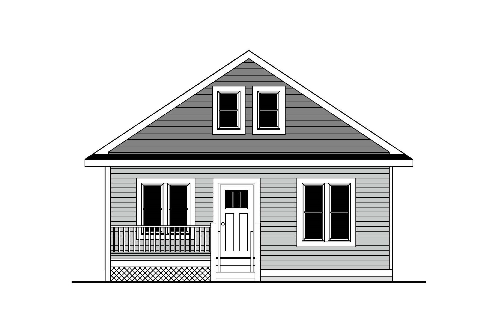 Bungalow - Exterior CROPPED.jpg