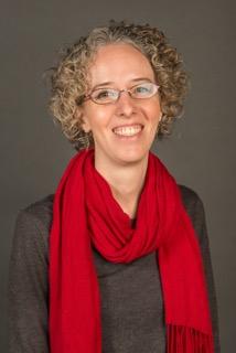 Miss-Allison-Steinberg