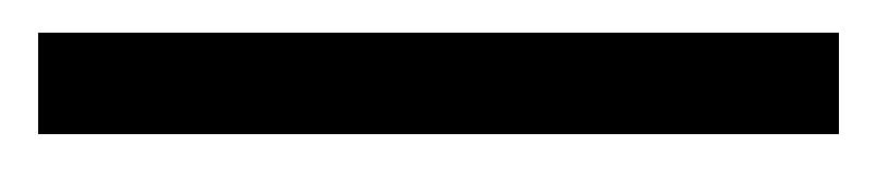 HYPEBEAST-Logo-VideoSlate Black.png