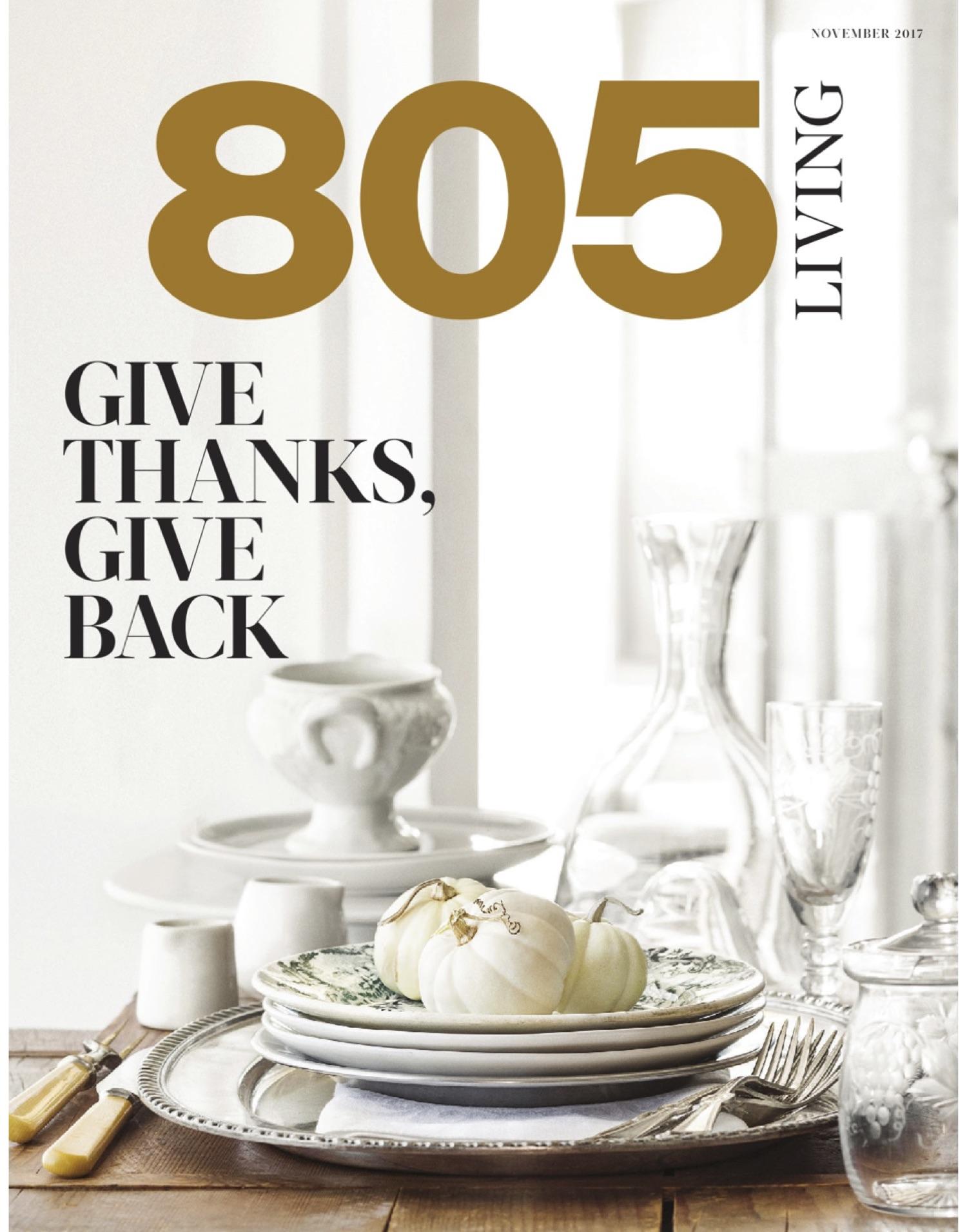 805 Living Thanksgiving Retreat pg1.jpg