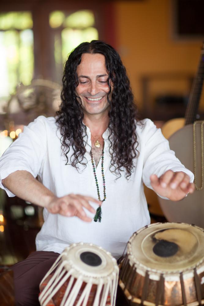 Tony Khalife