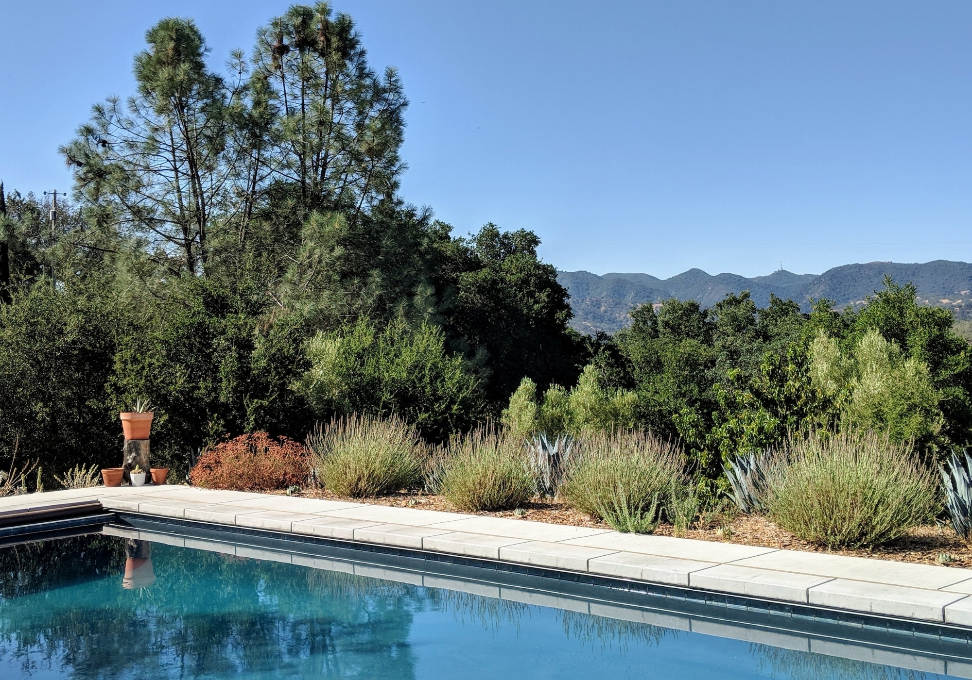 California Yoga Retreats On The Central Coast Yoga Hiking Wellness And Pilates Retreats