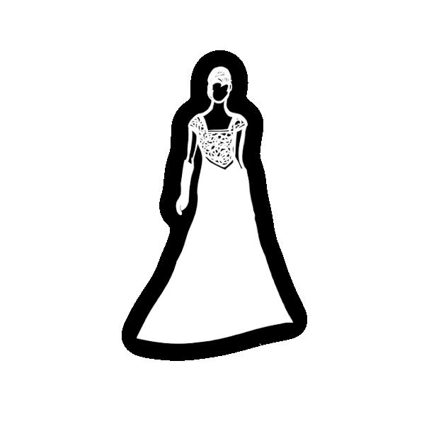 Elizabeth Hamilton Weddings