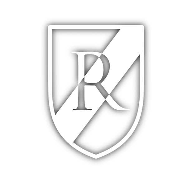 Rothridge