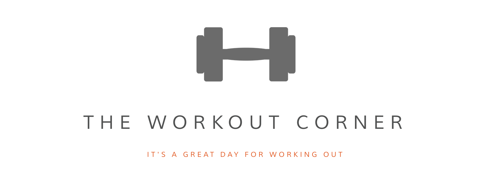 Workout Corner Logo.png