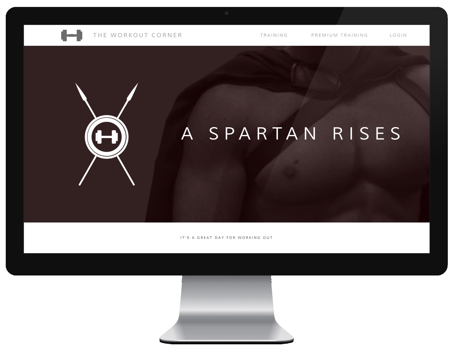 Workout Corner A Spartan Rises.png